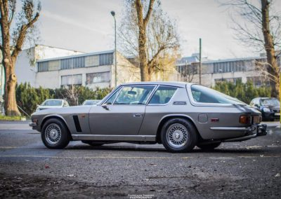 Jensen-Interceptor-II-1