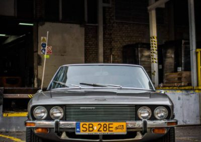 Jensen-Interceptor-II-11