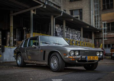 Jensen-Interceptor-II-3
