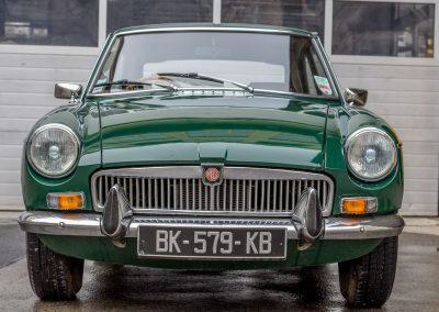 MG-B-GT-1971-4