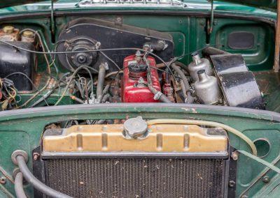 MG-B-GT-1971-91