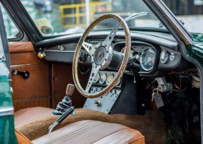 MG-B-GT-1971-92
