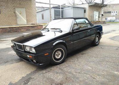 Maserati-Biturbo-Spider-1987-01