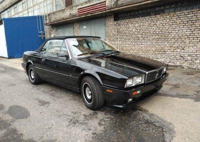 Maserati-Biturbo-Spider-1987-02