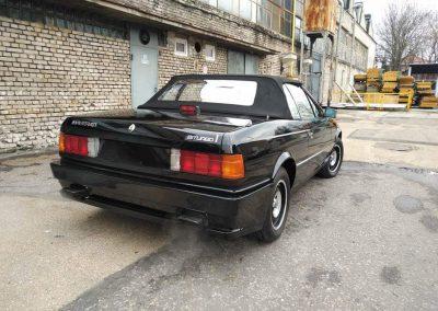 Maserati-Biturbo-Spider-1987-04