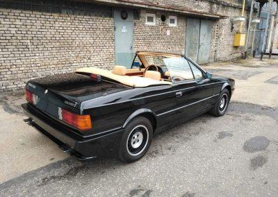 Maserati-Biturbo-Spider-1987-10