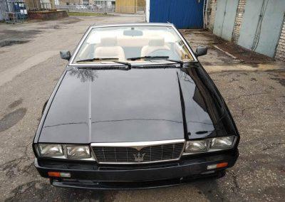 Maserati-Biturbo-Spider-1987-21