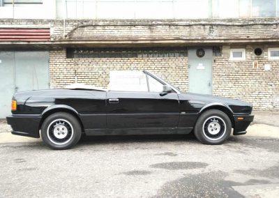 Maserati-Biturbo-Spider-1987-24