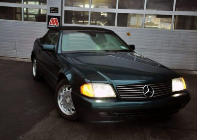 Mercedes-500SL-1998-11