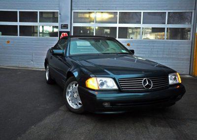 Mercedes-500SL-1998-12
