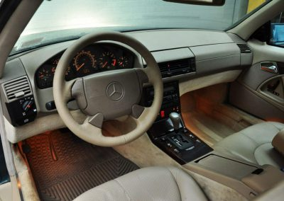 Mercedes-500SL-1998-7