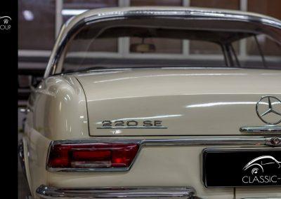 Mercedes-W111-m10