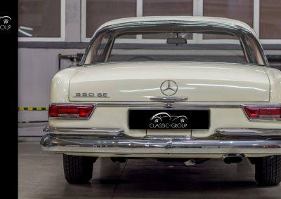 Mercedes-W111-m7