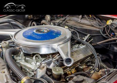 Oldsmobile-Toronado-11