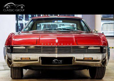 Oldsmobile-Toronado-17