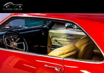 Oldsmobile-Toronado-23