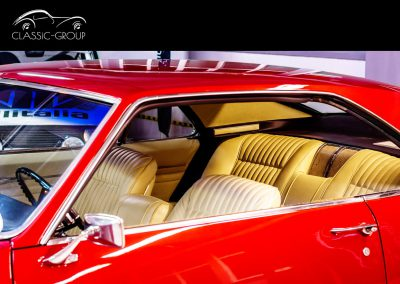 Oldsmobile-Toronado-24