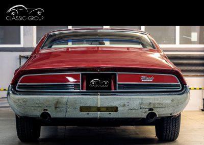 Oldsmobile-Toronado-3