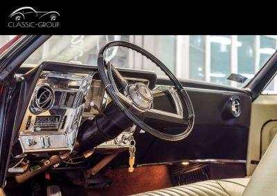 Oldsmobile-Toronado-4