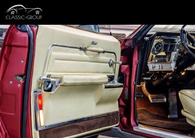 Oldsmobile-Toronado-5