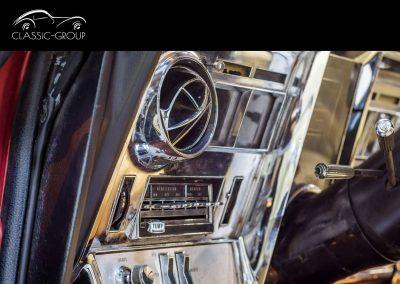 Oldsmobile-Toronado-7