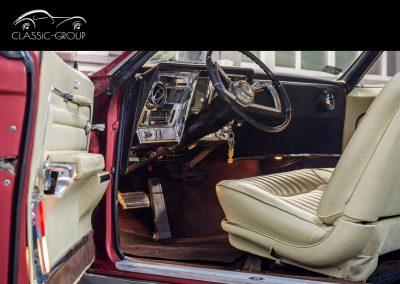 Oldsmobile-Toronado-8