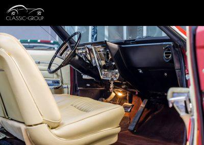 Oldsmobile-Toronado-9