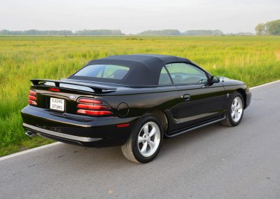 ford-mustang-convertible-004