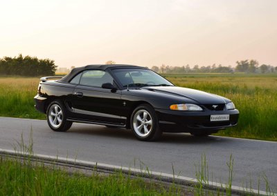 ford-mustang-convertible-009