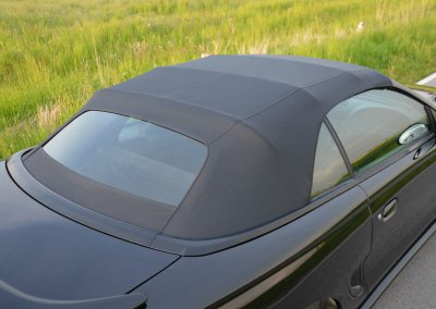 ford-mustang-convertible-050