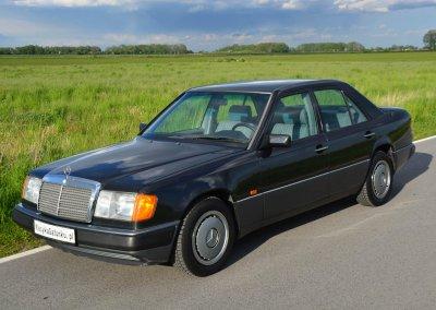 mercedes-200e-w124-001