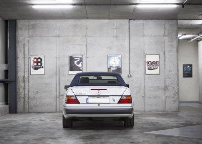 Mercedes_300_CE11