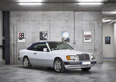 Mercedes_300_CE14