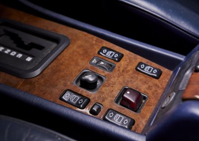 Mercedes_300_CE18