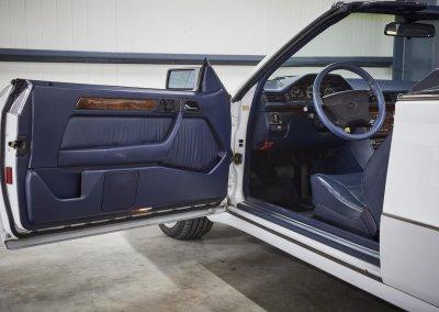 Mercedes_300_CE25