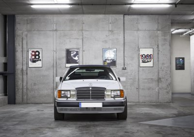 Mercedes_300_CE7