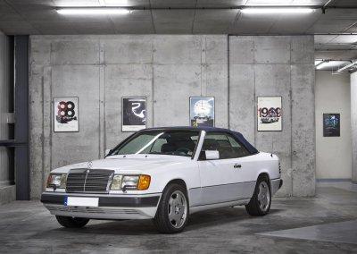 Mercedes_300_CE8