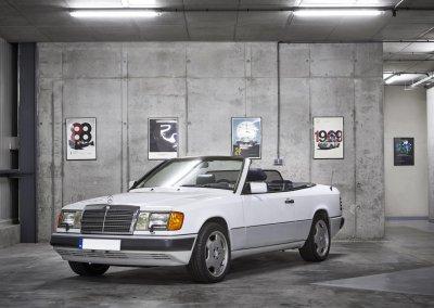 Mercedes_300_CE9