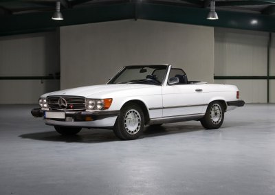 Mercedes_SL_560_09