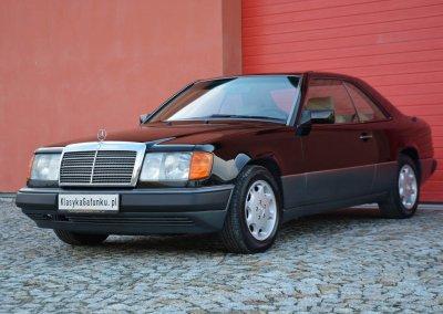 mercedes-300ce24-c124-001