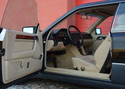 mercedes-300ce24-c124-018