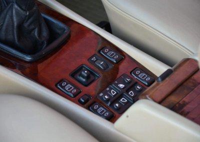 mercedes-300ce24-c124-030