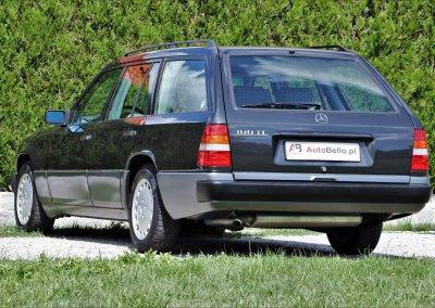mercedes-300te-s124-07