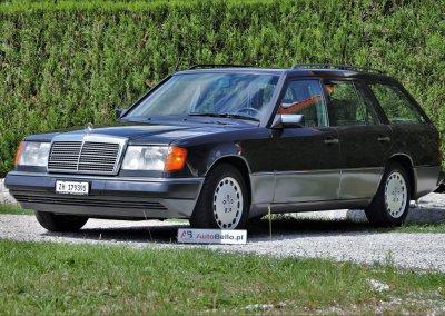 mercedes-300te-s124-09