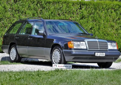 mercedes-300te-s124-14