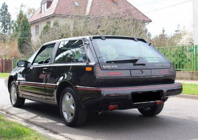 volvo-480-turbo-04