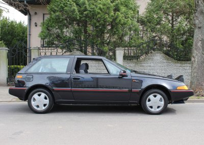 volvo-480-turbo-13
