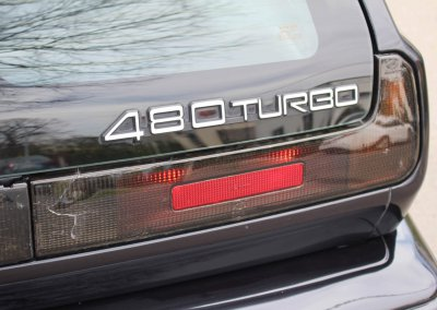 volvo-480-turbo-29