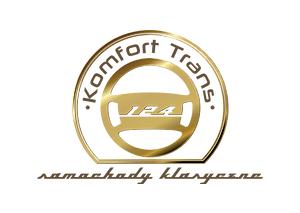 Komfort Trans
