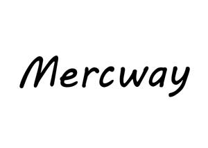 Mercway